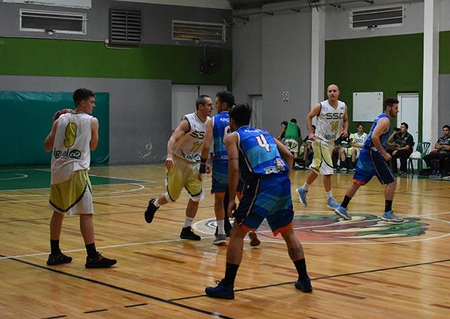 basquetprimera7
