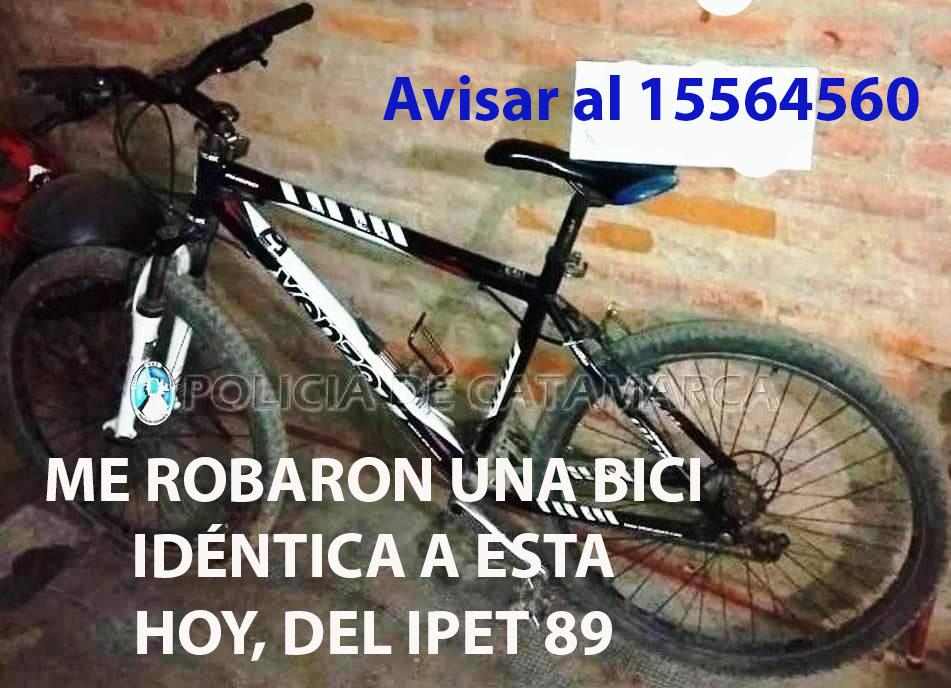 bicipedro