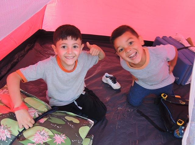 campamentojardin14
