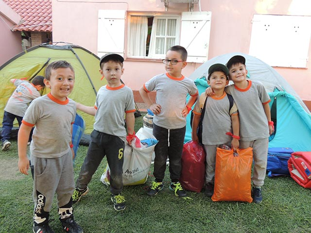 campamentojardin18