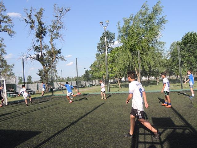 futboljunior1