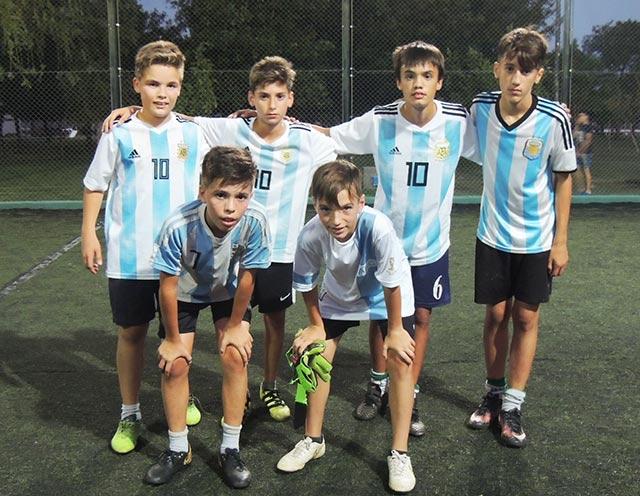 futboljunior12