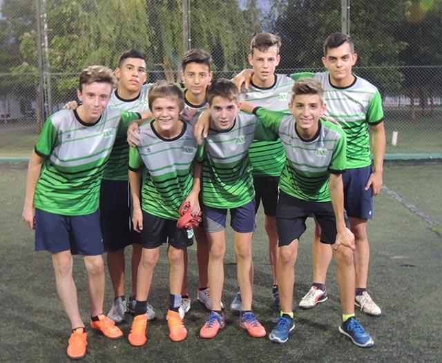 futboljunior13