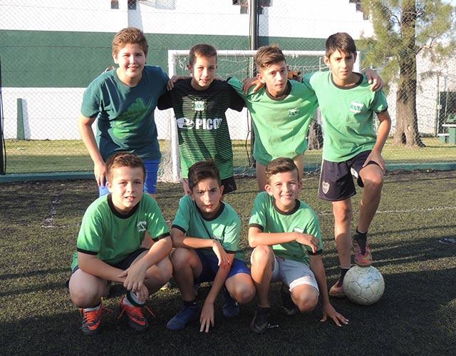futboljunior14