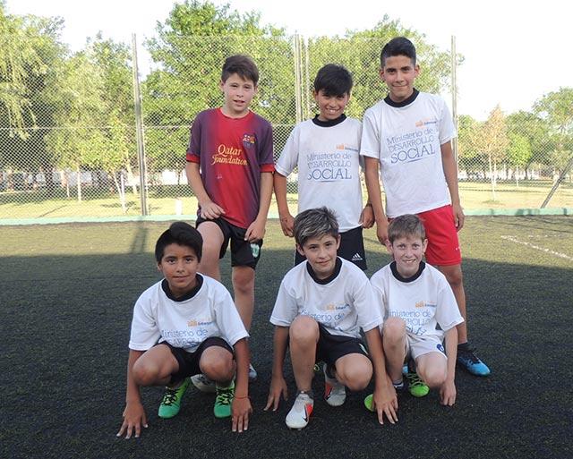 futboljunior15