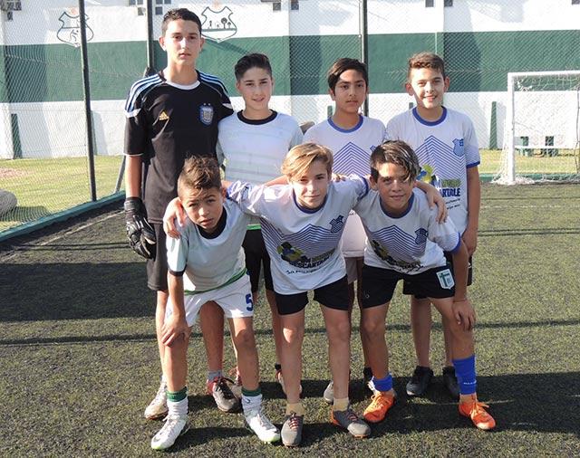 futboljunior16
