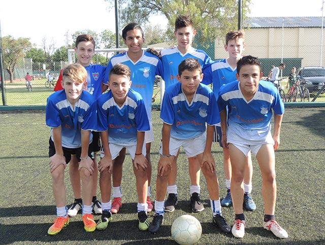 futboljunior17
