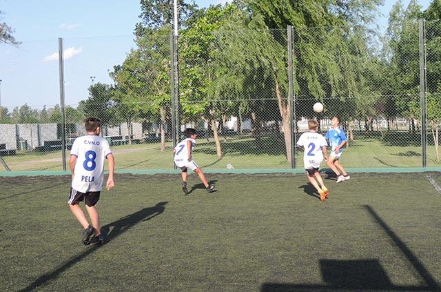 futboljunior2
