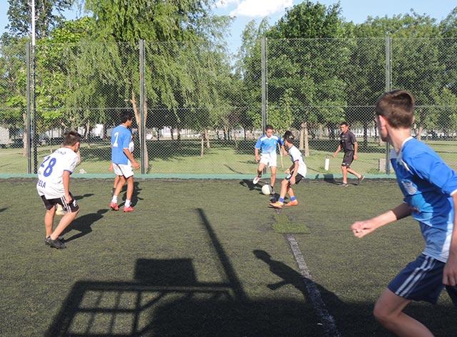 futboljunior3