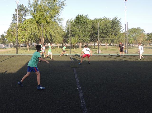 futboljunior4