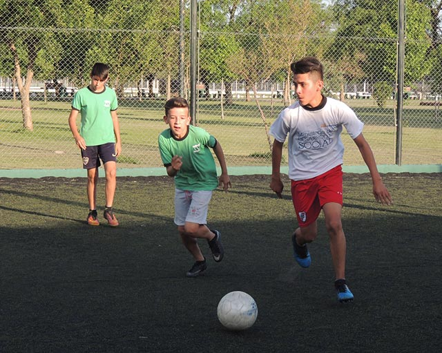 futboljunior5