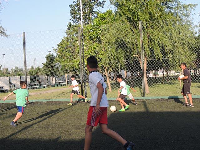 futboljunior6