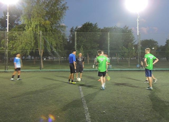 futboljunior7