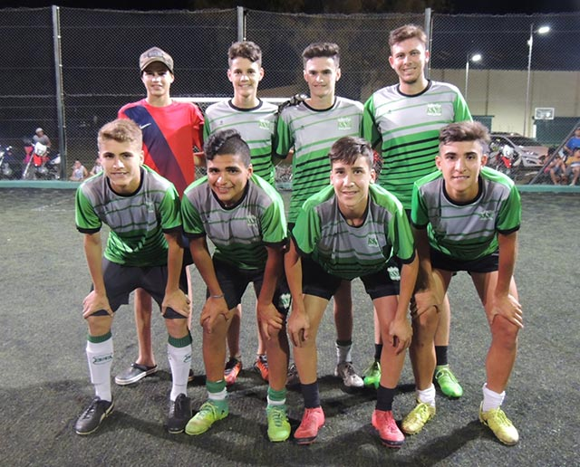 futboljunior8