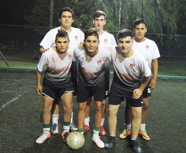 futboljunior9