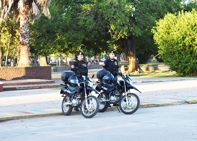 policiabarrial2
