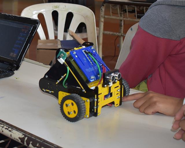 robotica6