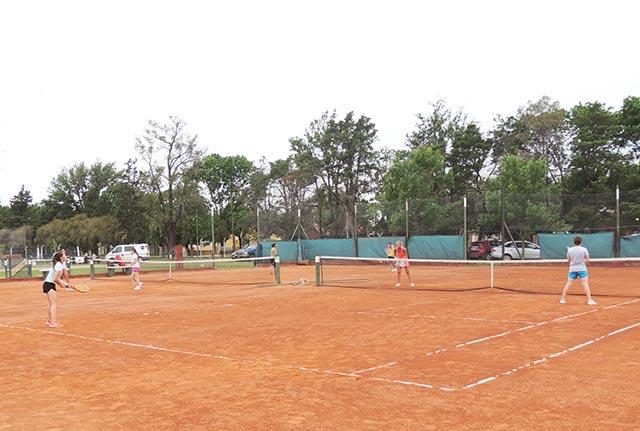 tenisdamas1