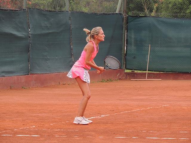 tenisdamas14