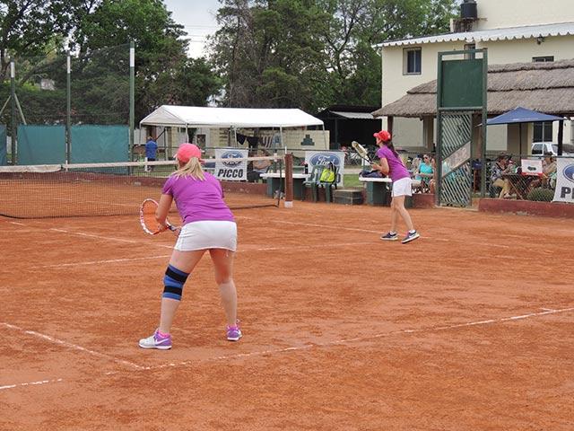tenisdamas2