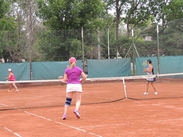 tenisdamas3