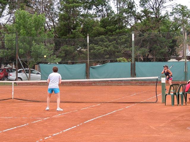 tenisdamas6