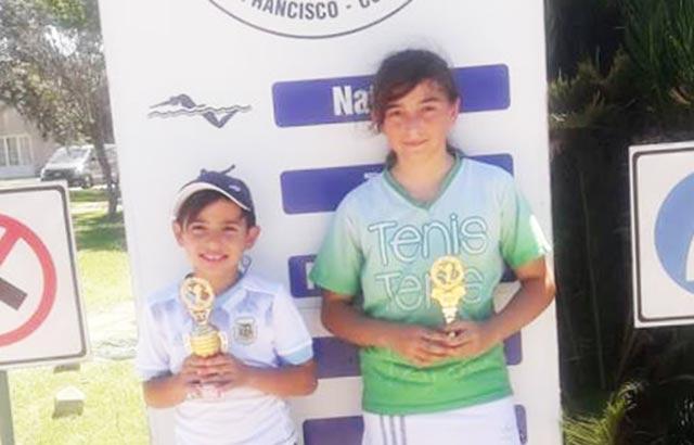 tenisliga2