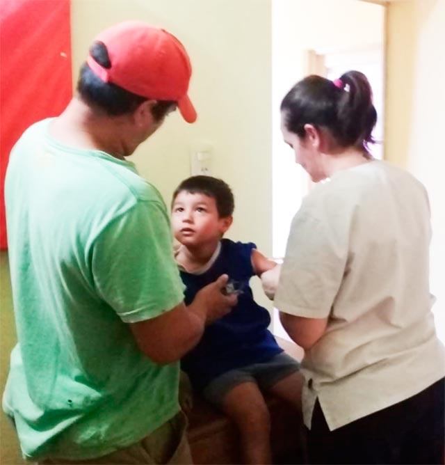 vacunacionrural2