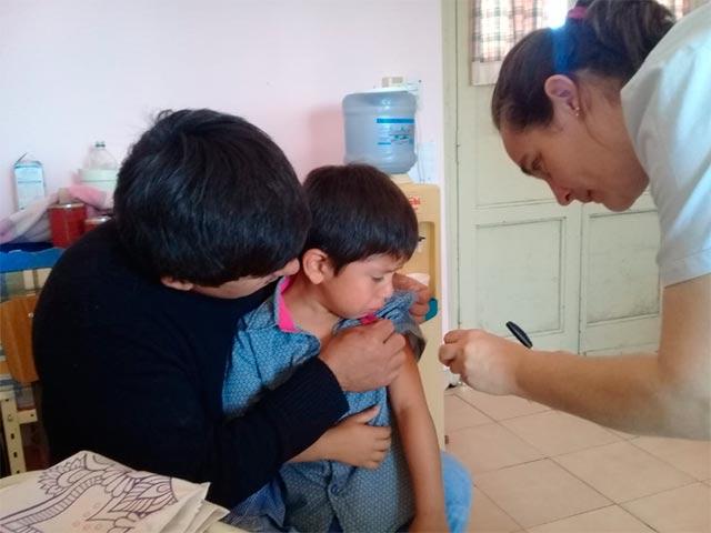 vacunacionrural3