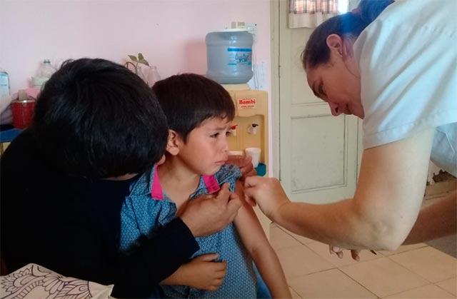 vacunacionrural4