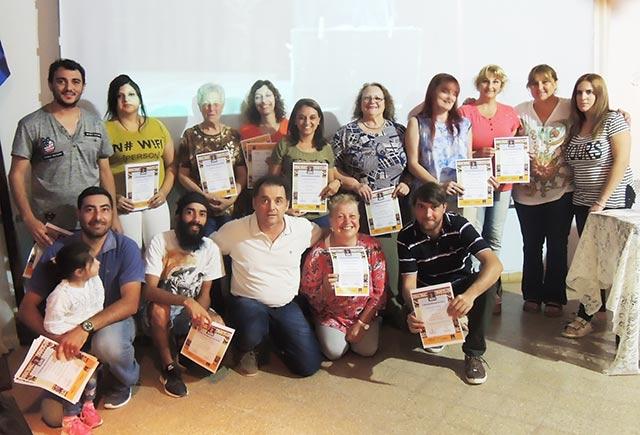 certificadoscultura11