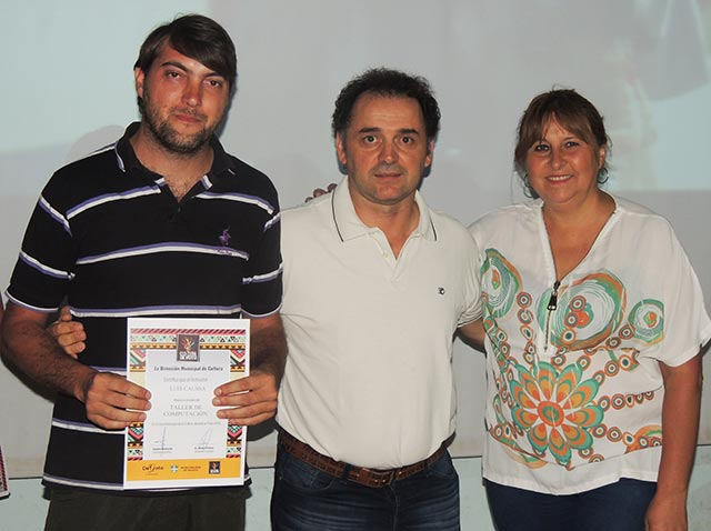 certificadoscultura3