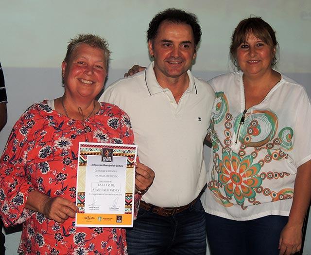 certificadoscultura5