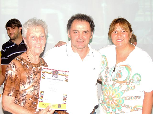 certificadoscultura6