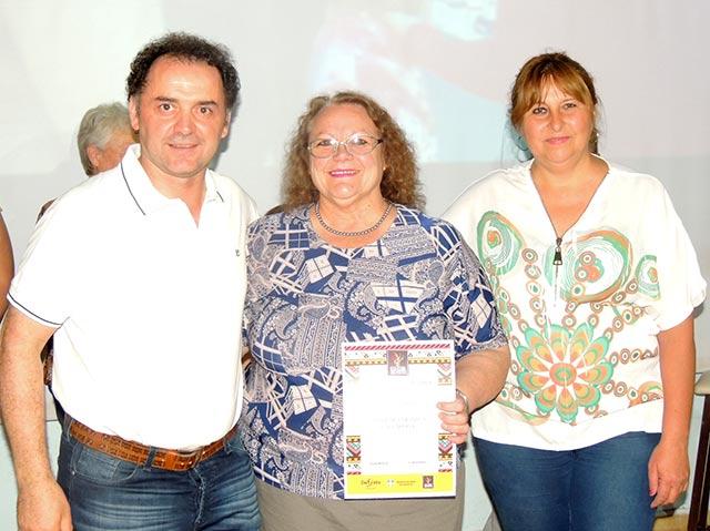 certificadoscultura7