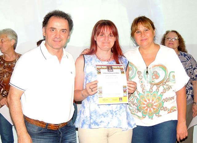 certificadoscultura8