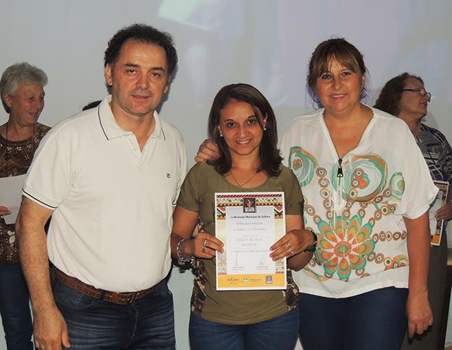 certificadoscultura9