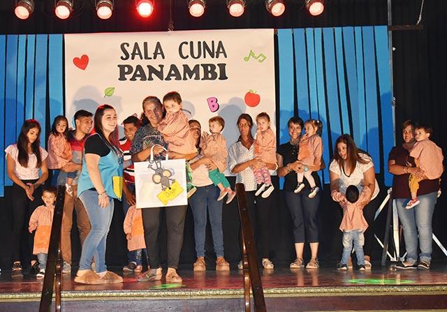 salacuna9