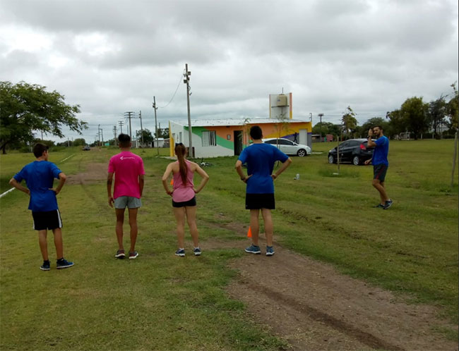Atletismo2D