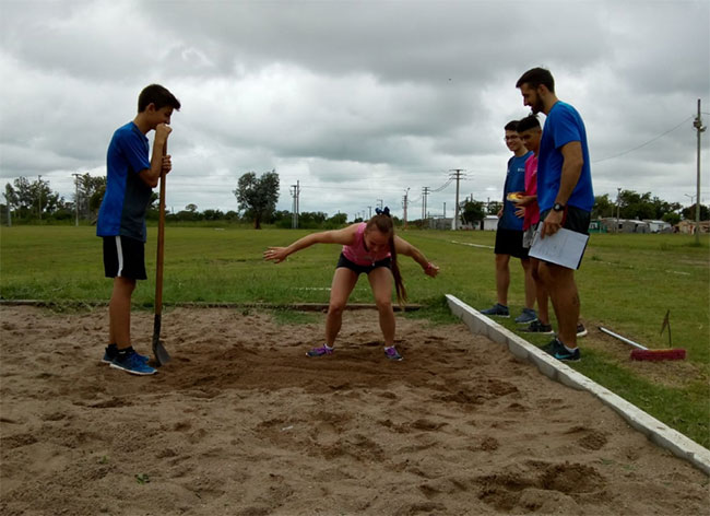 Atletismo3D
