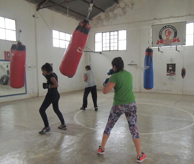 Boxeo1