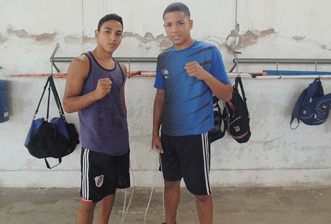 Boxeo11