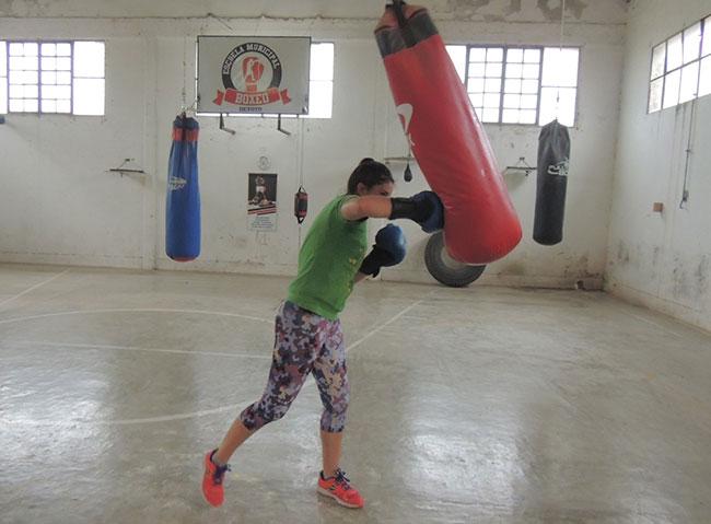 Boxeo2