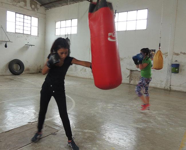 Boxeo3