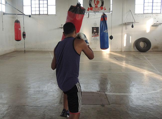 Boxeo9