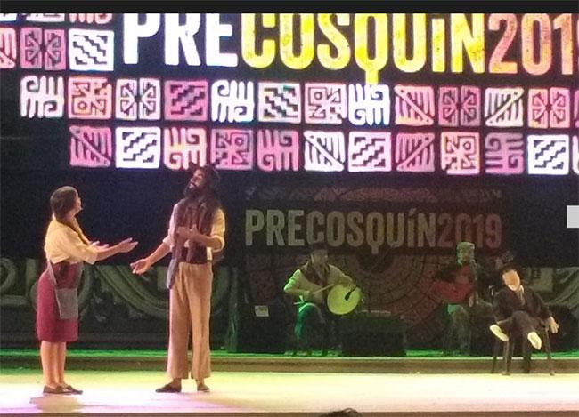 Cosquinok3