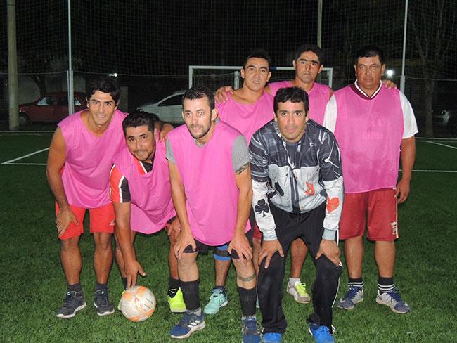 Futbolsiete2
