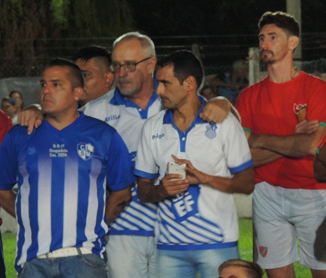 Nacional12