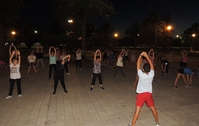 Plaza3B