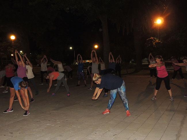 Plaza4B
